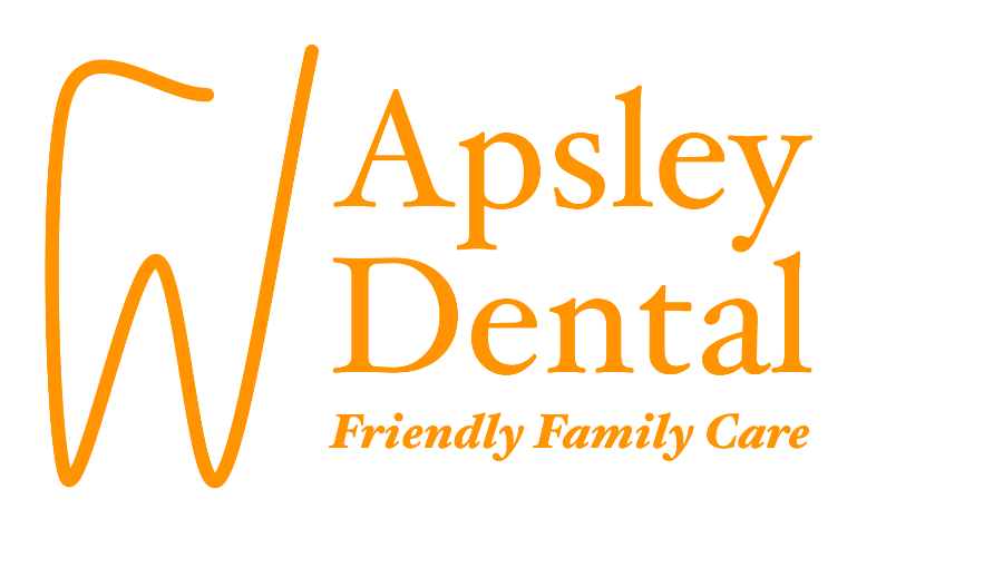 Apsley Dental