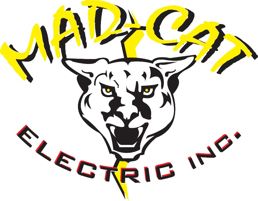 Mad-Cat Electric